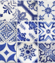 azulejo-português