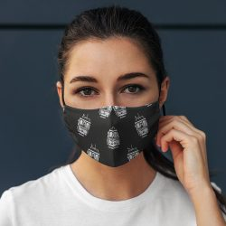 Máscaras Certificadas