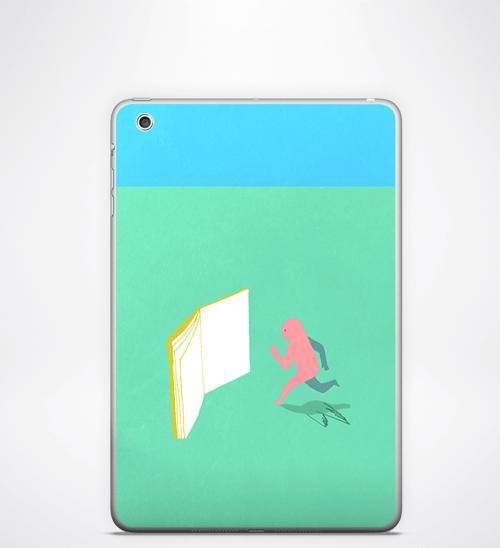 015_BTDM_004_Literatura_iPad_mini