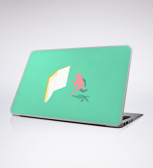 015_SLDM_Skins_Laptop_Literatura