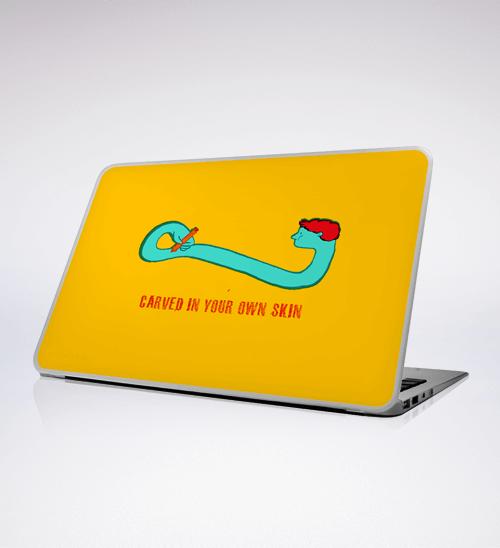 015_SLDM_Skins_Laptop_Tatuar_oBraco