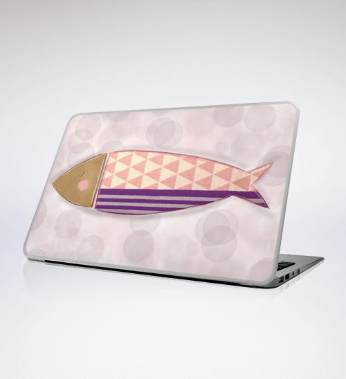 015_SLMC_Skins_Laptop_SardinhaGeometrica