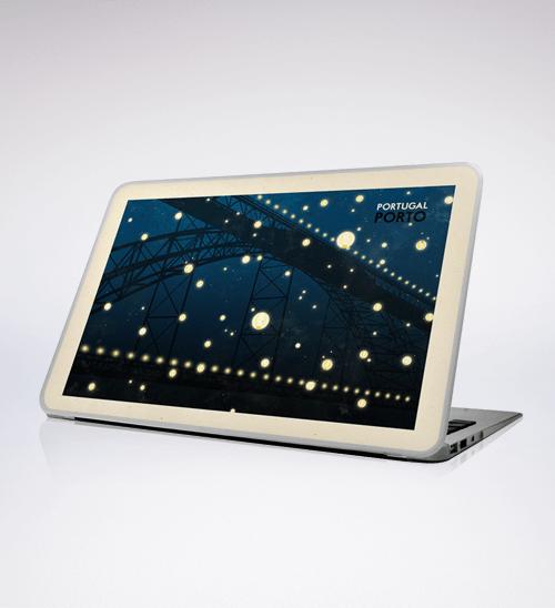 015_SLRR_Skins_Laptop_PortoSjoao