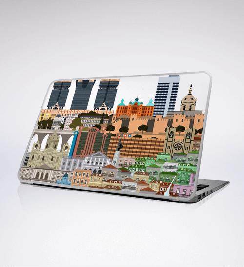 015_SLTA_Skins_Laptop_Lisboa