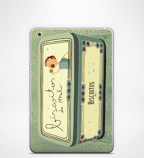 015_STCN_003_BiscoitosdeMel_iPad_mini