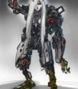 cyborg_girl_by_binarydood-d96pdus-2