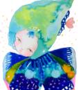 Butterfly-wings1-1