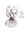 Zita-Ilustração_Einstein-2