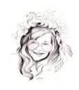Zita-Ilustração_Janis-Joplin