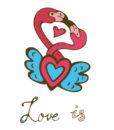 Love_posters-01