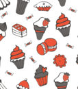 Sweets_patterns-01