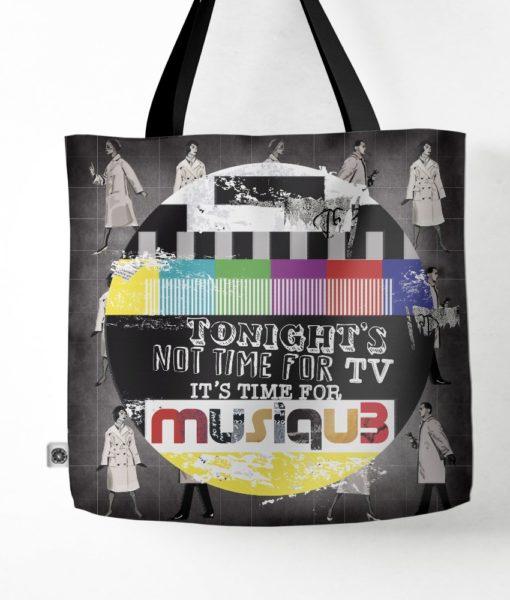 musiqu3-21
