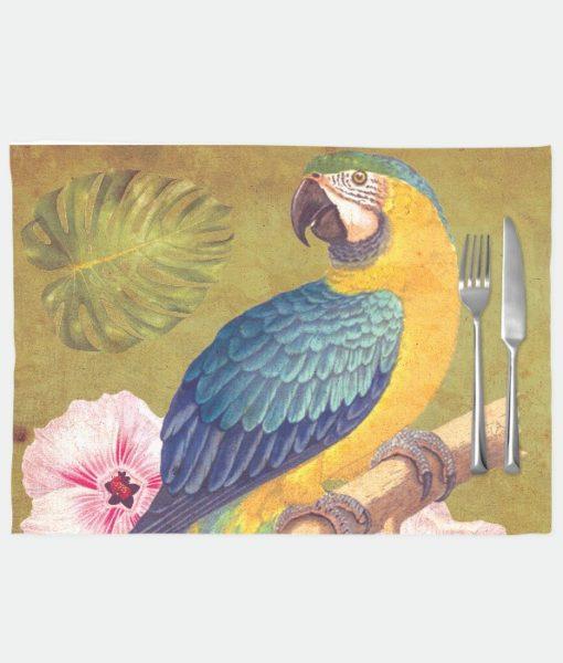papagaio-13