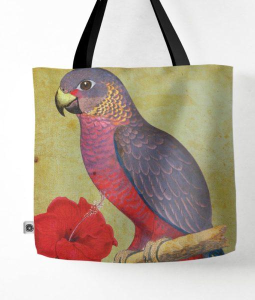 papagaio-roxo-7