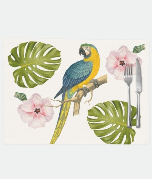 papagio-e-flor-rosa-16