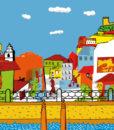Lisboa-5