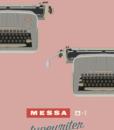Messa_M1-01