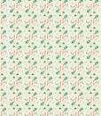 Purslane-Green-01