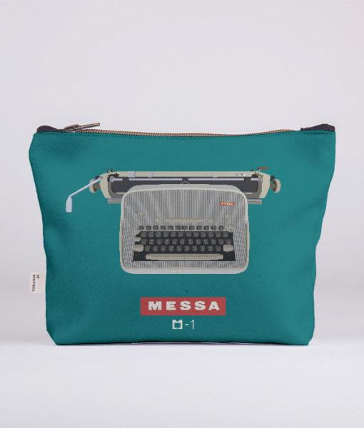 messa-m1-1