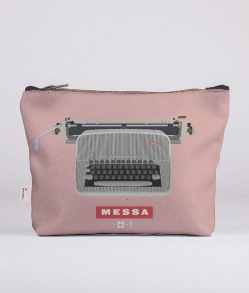 messa-m1-rosa-3