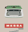 messa5000-05