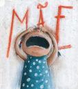 Mae-1