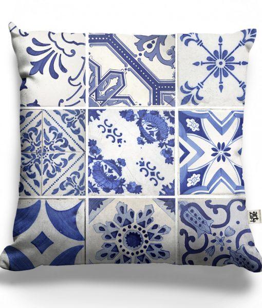 azulejo-portugues-3
