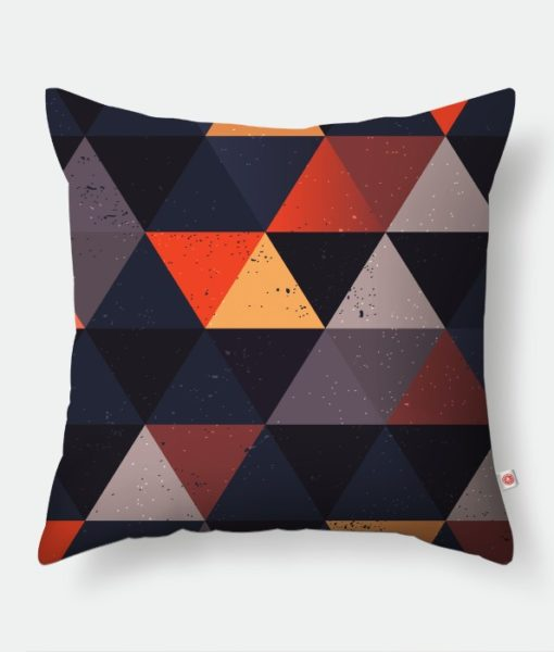 triangulos-1