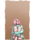 Pastel_Blossoms