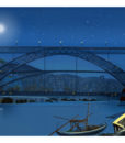 Ponte-D-Luis_v1