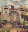 castelo-collage