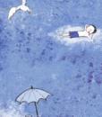 praia-azul-berc¦ºo-2
