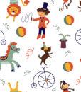 Circus_patterns-01