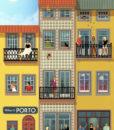 Porto_fachada1_small