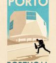 porto_CasaMusica_small