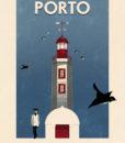 porto_farol_small