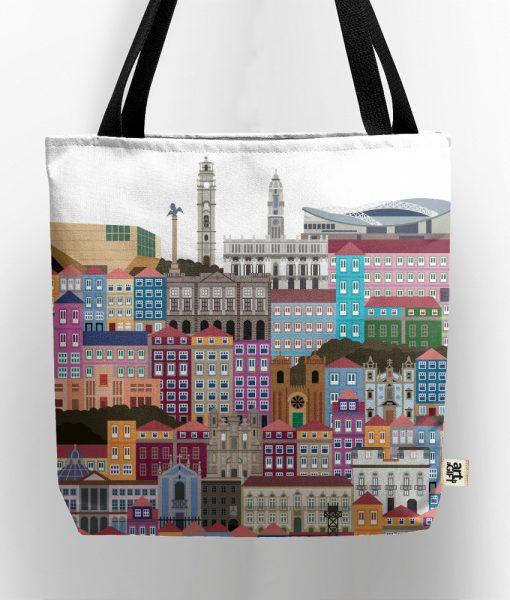 porto-buildings-3
