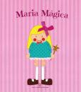 Maria_magica