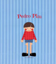 Pedro_pim_vertical
