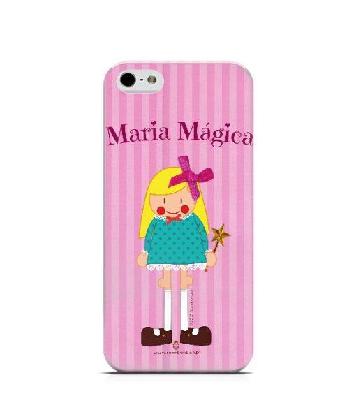 maria-magica-1