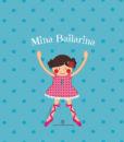 mina-bailarina1_vertical