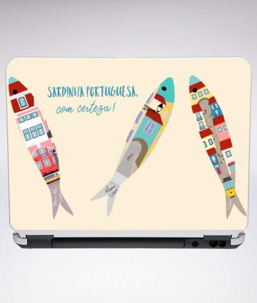 sardinha-portuguesa-1