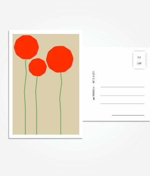 old-poppy-11