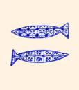 sardinha-azulejo-ver