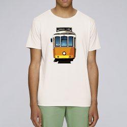 Tshirts e Sweats