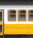268876-51080-1-1