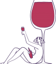 drinking_girl