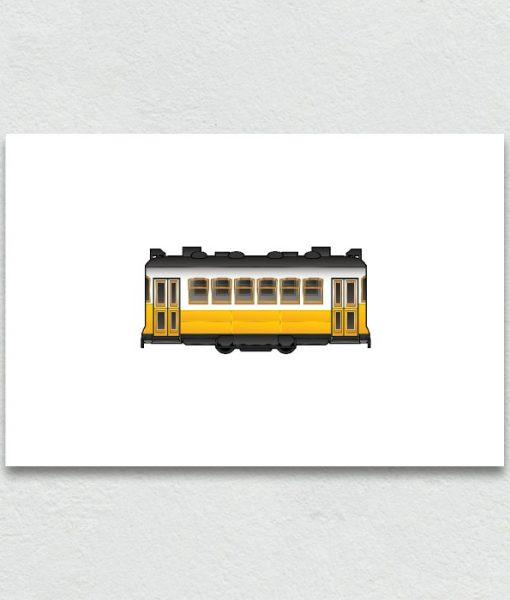 electricando-xl-100-x-70cm-tela-1