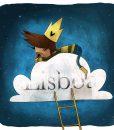Cloud_King_medium