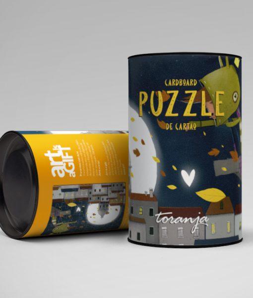 Puzzle_LisboaMoon_NM_1